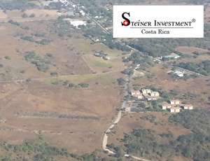 Steiner Investment Guanacaste