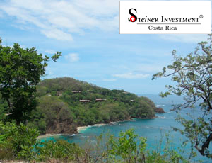 buy-land-papagayo