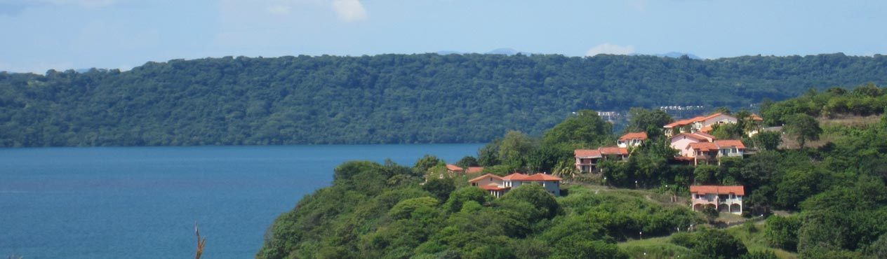 properties_costa rica